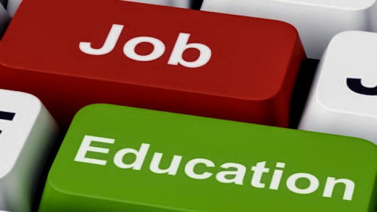 Avvio iter percorsi alternanza scuola – lavoro per aziende e studenti