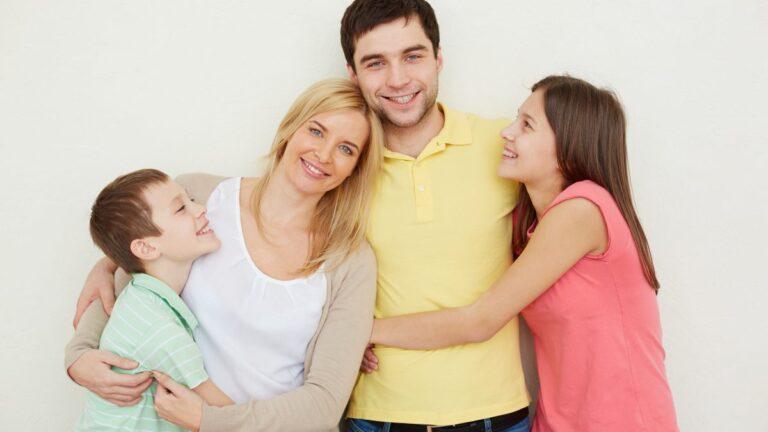 Congedo straordinario per i genitori con figli minori di 14 anni frequentanti le secondarie I Grado
